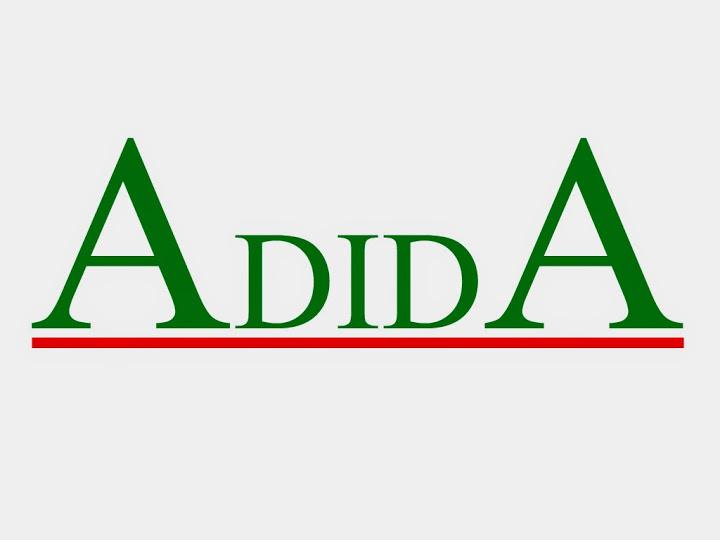 INFORME DE JUNTA DIRECTIVA DE ADIDA