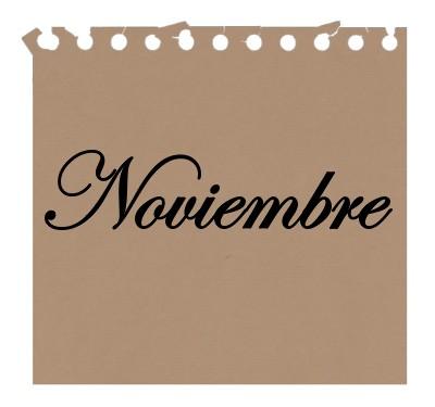 USDIDEA NOTICIAS-NOVIEMBRE DE 2017