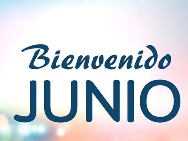 USDIDEA NOTICIAS-JUNIO DE 2018