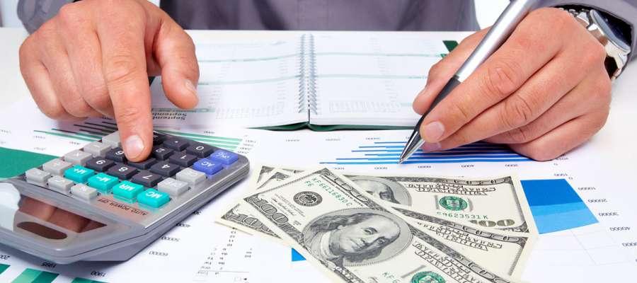 ¿Hasta dónde y cómo debería endeudarse?