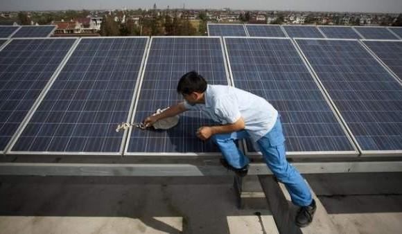 A 2030 el país tendrá 12.630 negocios verdes.