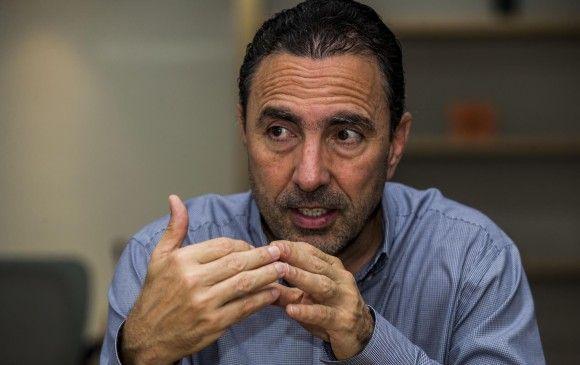 UTILIDADES DEL GRUPO EPM CERRARON EN $2,4 BILLONES
